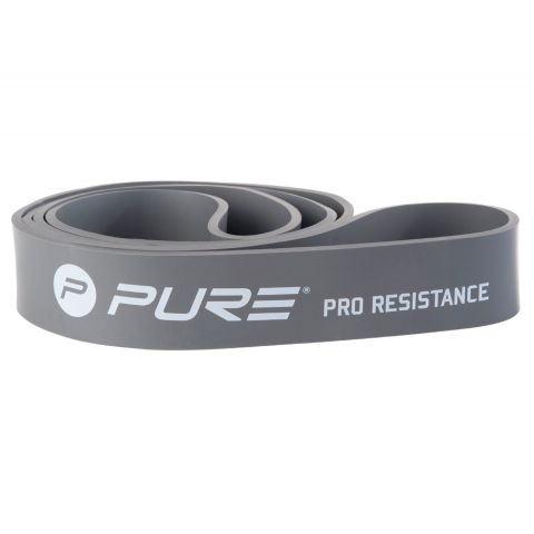 Pure2Improve-Pro-Resistance-Band-Extra-Heavy
