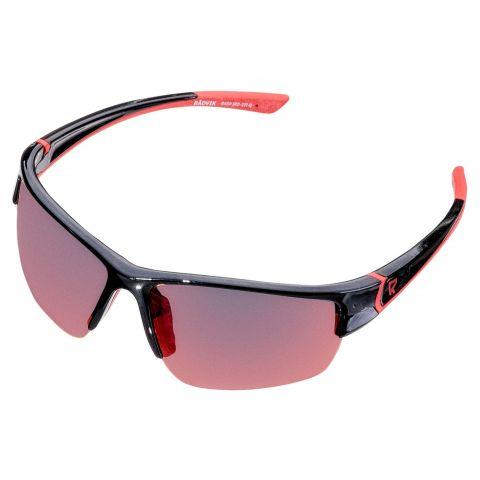 R-dvik-Rask-Fietsbril