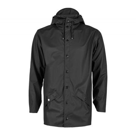 Rains-Jacket-Rainjacket