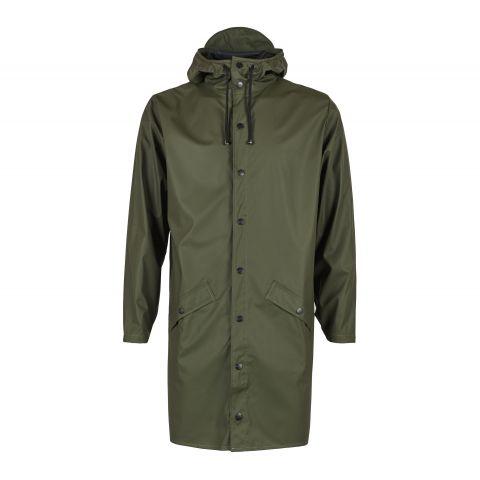 Rains-Long-Jacket-Rainjacket