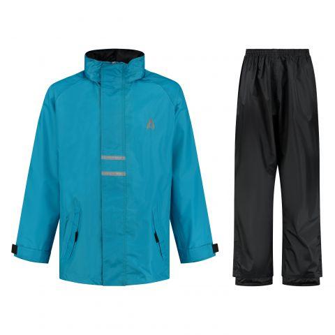 Ralka-Rainsuit-Junior-2109101105