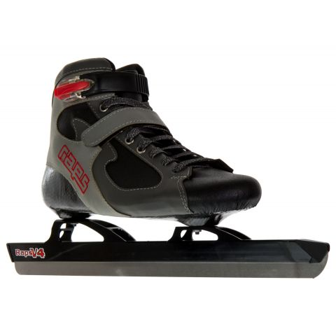 Raps-Comfort-V4-Skates