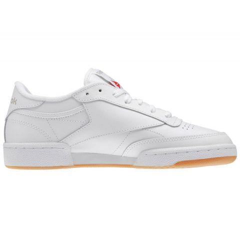 Reebok-Club-C-85-Sneaker-Dames
