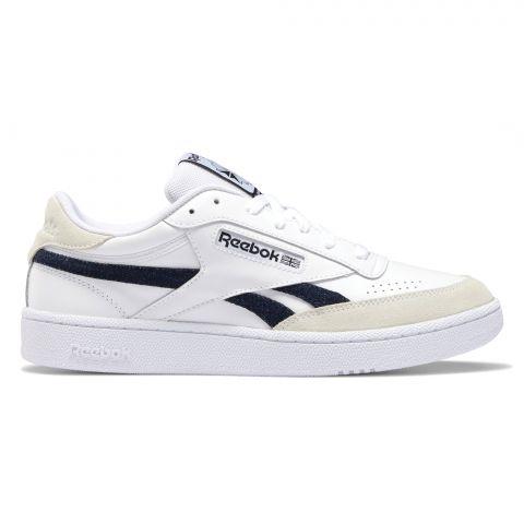 Reebok-Club-C-Revenge-Sneaker-Heren-2107261247