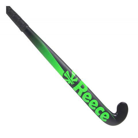 Reece-Center-Force-80-Zaalhockeystick-Senior