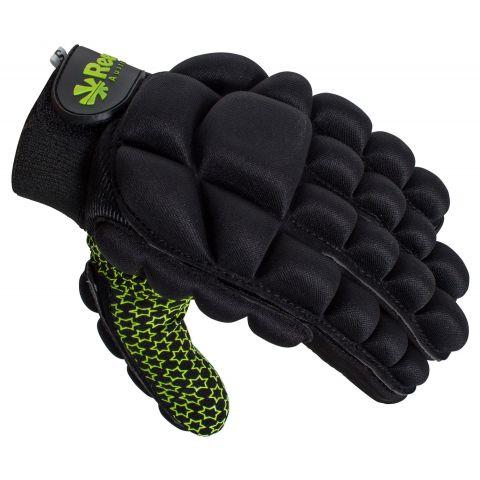 Reece-Comfort-Full-Finger-Glove