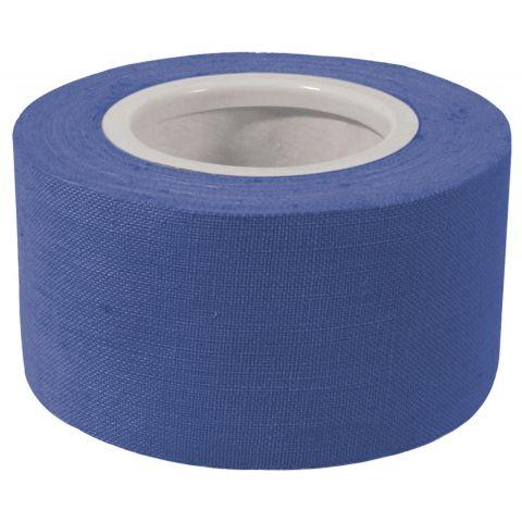 Reece-Cotton-Tape