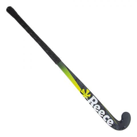 Reece-Jungle-Hockeystick-Junior-2107261238