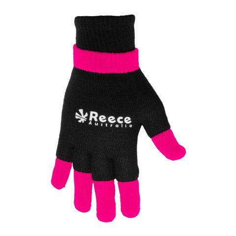 Reece-Knitted-Ultra-Grip-2in1-Handschoenen-Junior