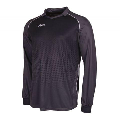 Reece-Mission-Keepersshirt-Senior