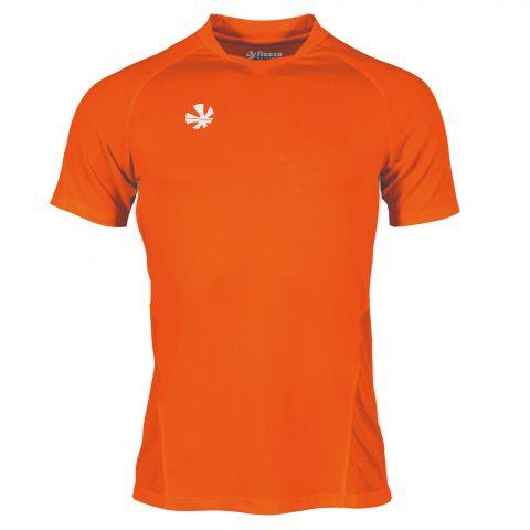 Reece-Rise-Shirt-Heren-2109230937