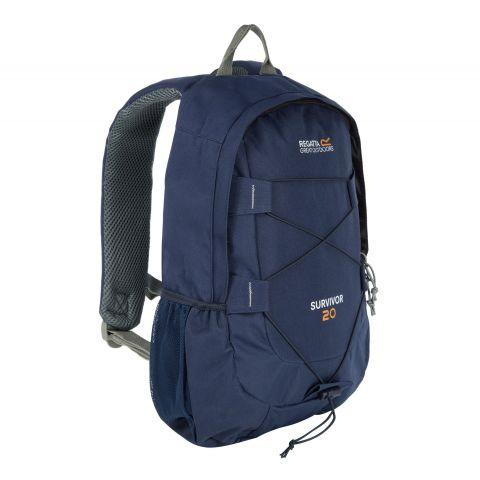 Regatta-Backpack-Survivor-III-20L-