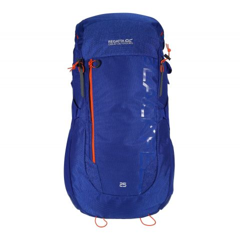 Regatta-Blackfell-III-Backpack-25L-