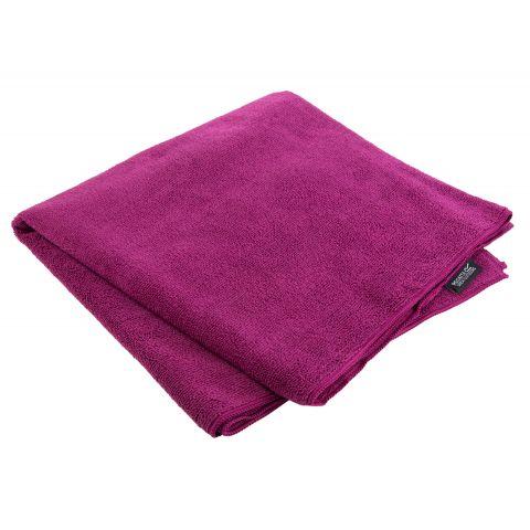 Regatta-Compact-Travel-Towel-giant-