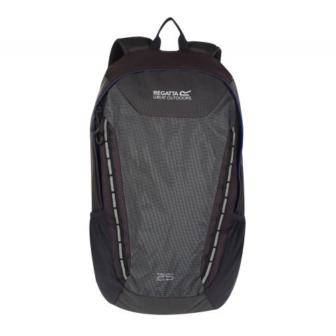 Regatta-Highton-Backpack-25L-