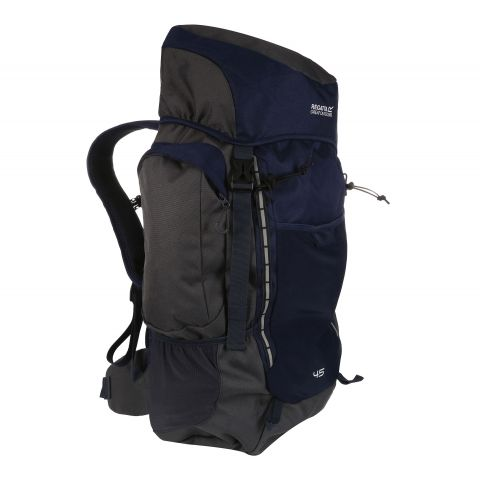 Regatta-Highton-Backpack-45L-