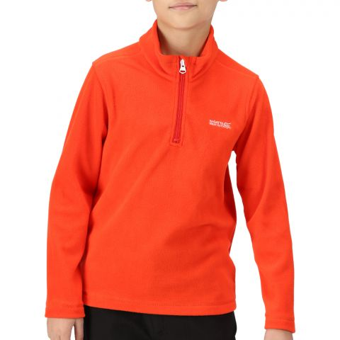 Regatta-Hot-Shot-II-Fleece-Sweater-Junior-2108241819