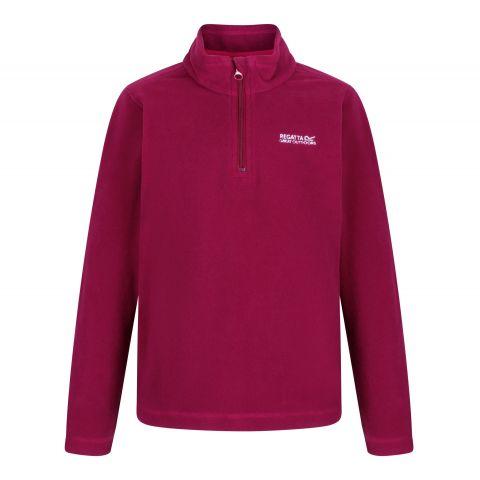 Regatta-Hot-Shot-II-Fleece-Sweater-Junior
