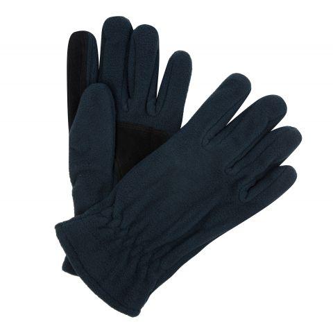 Regatta-Kingsdale-Handschoenen-Heren