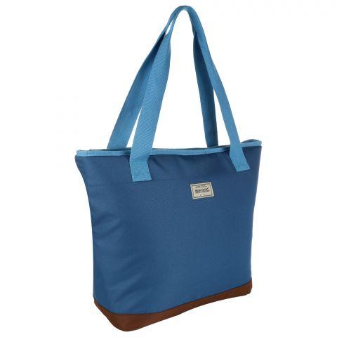 Regatta-Stamford-16L-Cool-Beachbag-2107270910