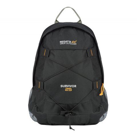 Regatta-Survivor-III-Backpack-25L-