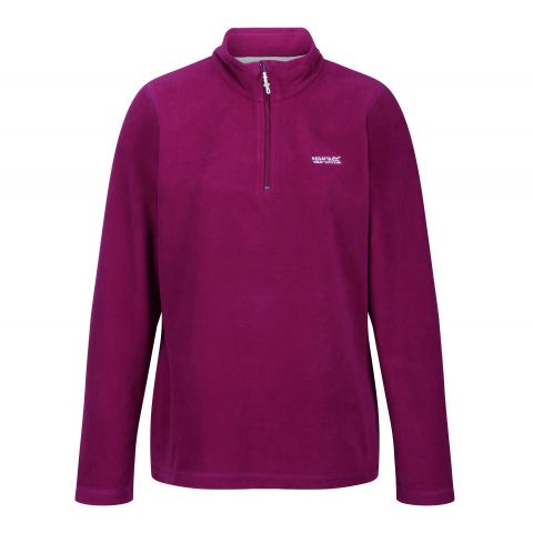 Regatta-Sweethart-Fleece-Sweater-Dames