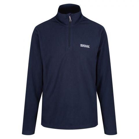 Regatta-Thompson-Fleece-Sweater-Heren-2107221533