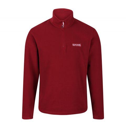 Regatta-Thompson-Fleecesweater-Heren