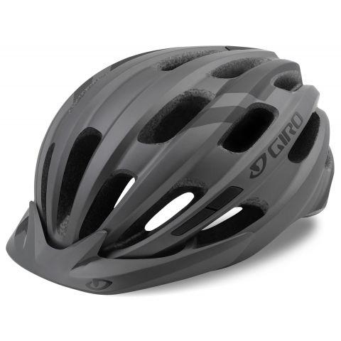 Register-Helmet