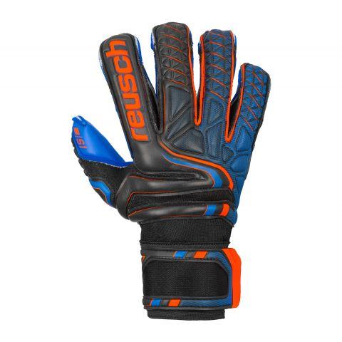 Reusch-Attrakt-S1-Evolution-Keepershandschoenen-Senior