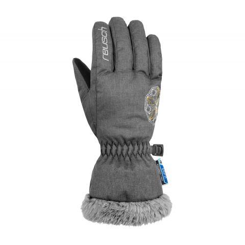 Reusch-Marina-R-TEX-XT-Gloves-Jr