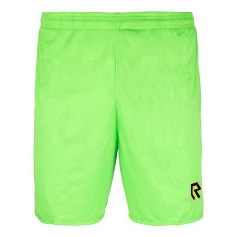 Robey-Backpass-Short-Junior-2106281107
