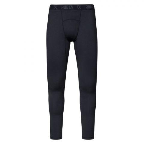 Robey-Baselayer-Legging-Heren-2106281116