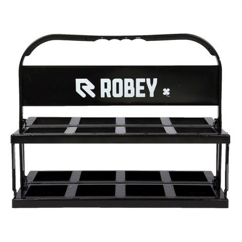 Robey-Bidon-Krat-2109071136