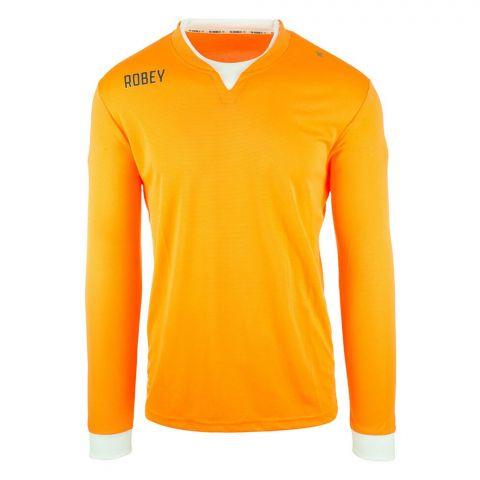 Robey-Catch-LS-Shirt-Heren-2106281036