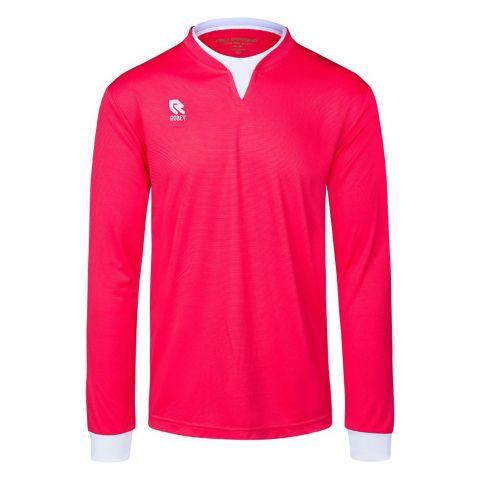 Robey-Catch-LS-Shirt-Junior-2106281025