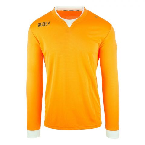 Robey-Catch-LS-Shirt-Junior-2106281041