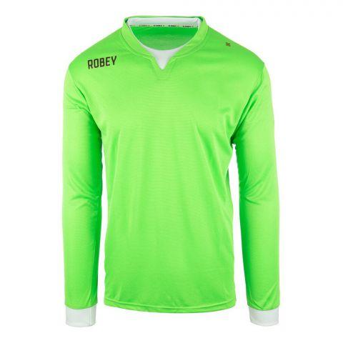 Robey-Catch-LS-Shirt-Junior-2106281103