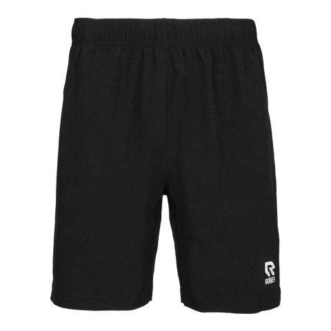 Robey-Gym-Short-Heren-2108241759