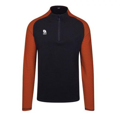 Robey-Performance-Trainingssweater-Heren-2108241748