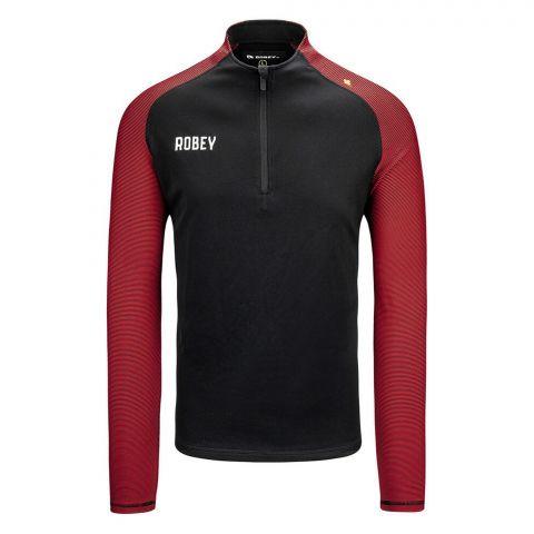 Robey-Performance-Trainingssweater-Junior-2106281040
