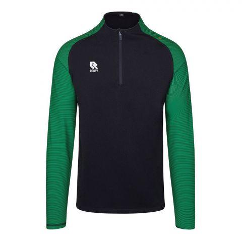 Robey-Performance-Trainingssweater-Junior-2108241652