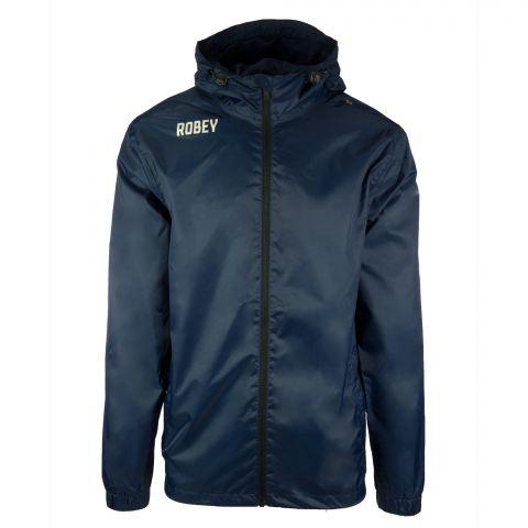 Robey-Regenjas-Heren-2106281109