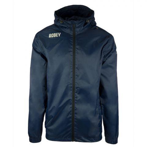 Robey-Regenjas-Junior-2106281039
