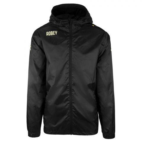 Robey-Regenjas-Junior-2107261222