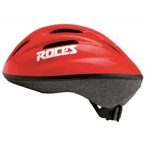 Roces-Fitness-Kid-Helmet