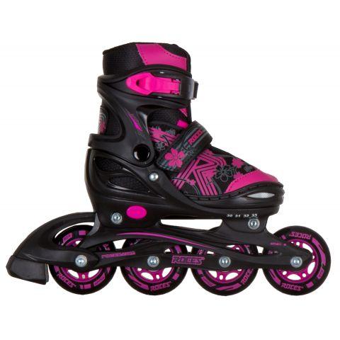 Roces-Jokey-3-0-Girl-Skates-Kids-verstelbaar-
