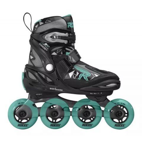 Roces-Moody-Skates-Junior-verstelbaar-