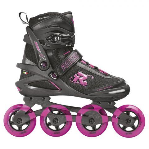 Roces-Pic-Tif-Skates-Dames