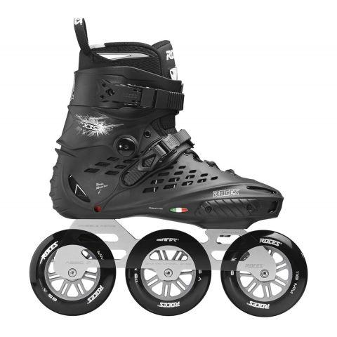 Roces-X35-3x110-TIF-Skates-Senior